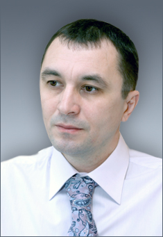 125 упк рф УК РФ прекращено в соответствии с п.п.
